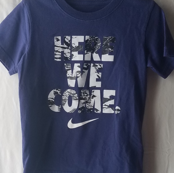Nike Other - Nike t shirt